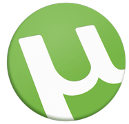 uTorrent for Mac v1.91. 輕鬆在 Mac 電腦下載 BT