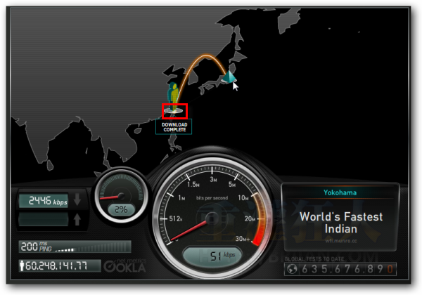 01-SPEEDTEST_NET
