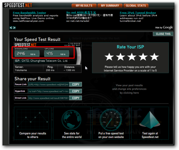 02-SPEEDTEST_NET