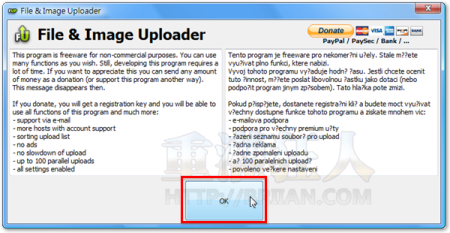 01-File-Image-Uploader