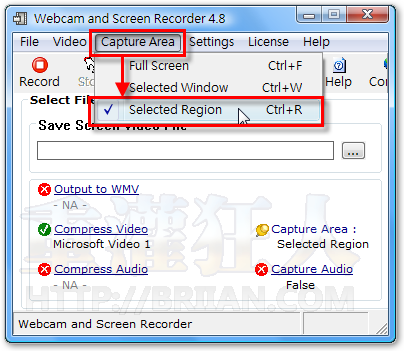 1-Webcam_Recorder