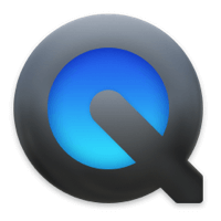 Quicktime Player-logo