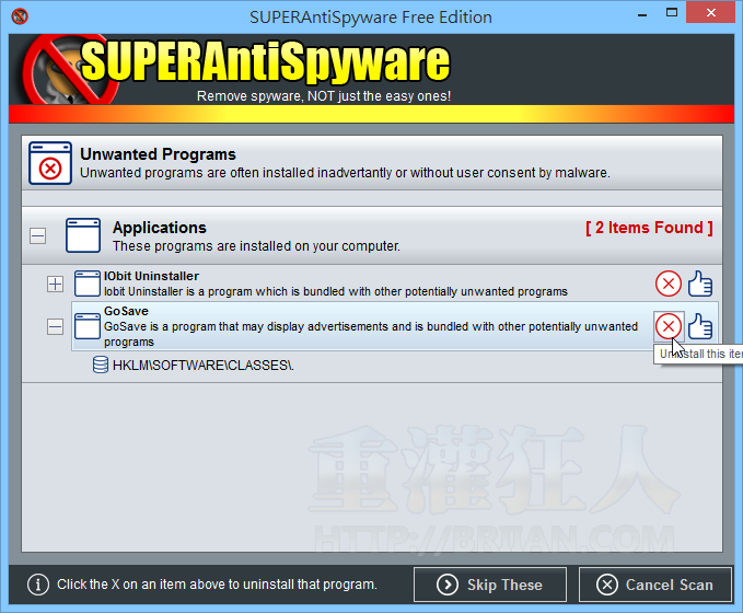 SuperAntiSpyware-04