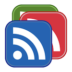Google_reader_icon