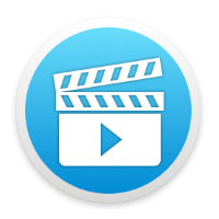 MediaHuman Video Converter v1.2.1 影片轉檔軟體(Win, Mac)