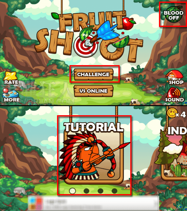 fruitshoot_1
