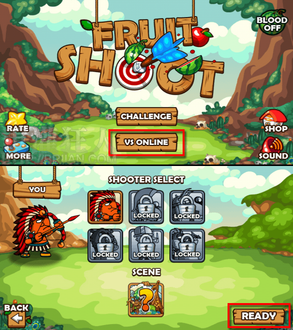 fruitshoot_10