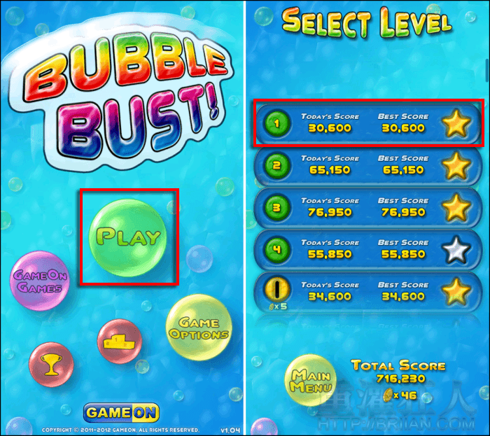 bubblebust_1