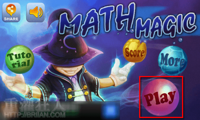 mathmagic_1
