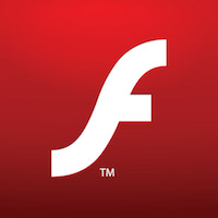 [下載] Flash Player v32.0.0.255 繁體中文版(Windows, Mac, Linux)