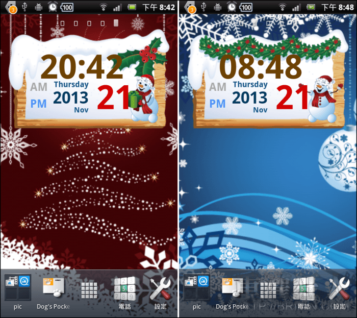 christmasclock2_6