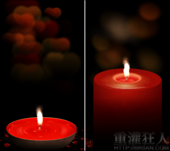romanticcandle_1_2