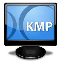 KMPlayer-logo-icon