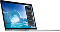 macbook-pro-retina-holiday-hero-l-2013