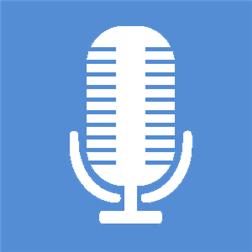 The Sound Recorder 免費錄音軟體(Windows Phone)