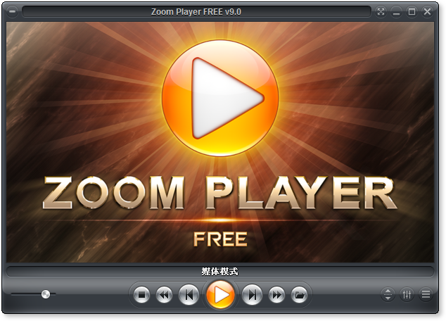 ZOOM PLAYER-006