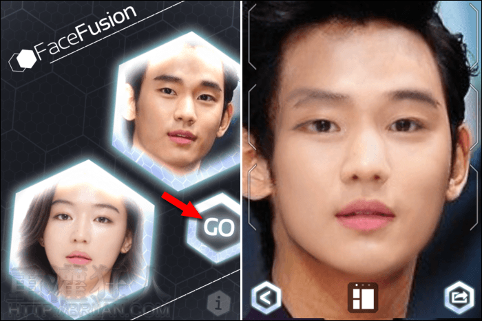 facefusion_4