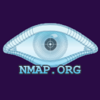 Nmap v7.70 網路掃描、探測工具(支援 Windows, Mac, Linux)