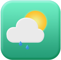 weatherforecast_0