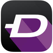 ZEDGE-Ringtones  Wallpapers