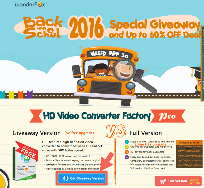 hd-video-converter-factory-pro-01