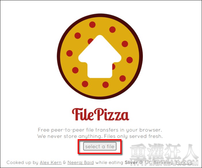 filepizza_1