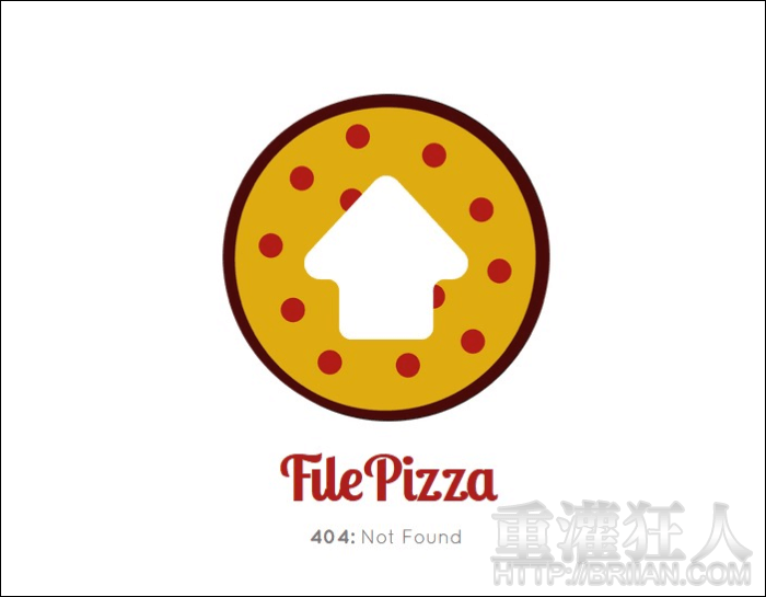 filepizza_4