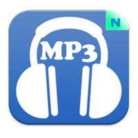 「Video to MP3 Converter」手機影片輕鬆轉 MP3、AAC(Android)