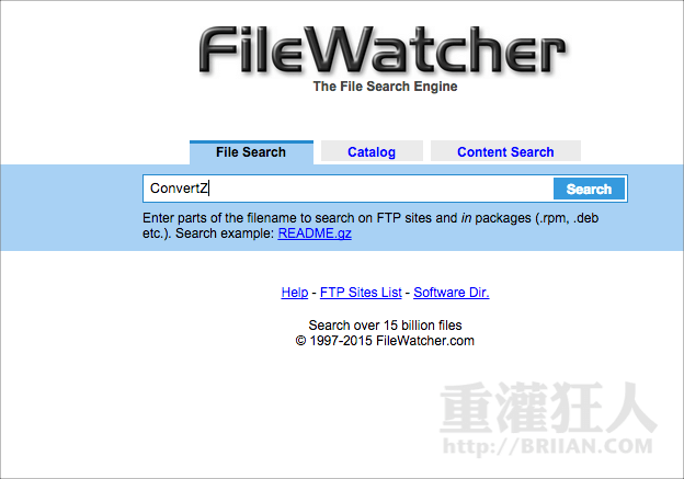 FileWatcher-01