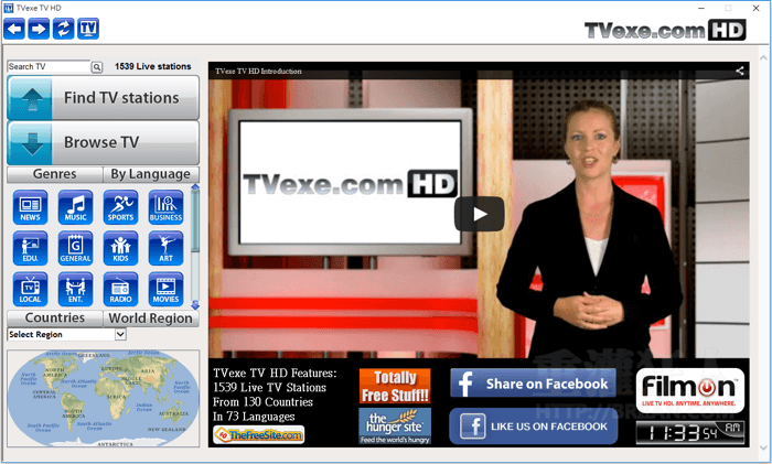 TVexe-TV-HD-01