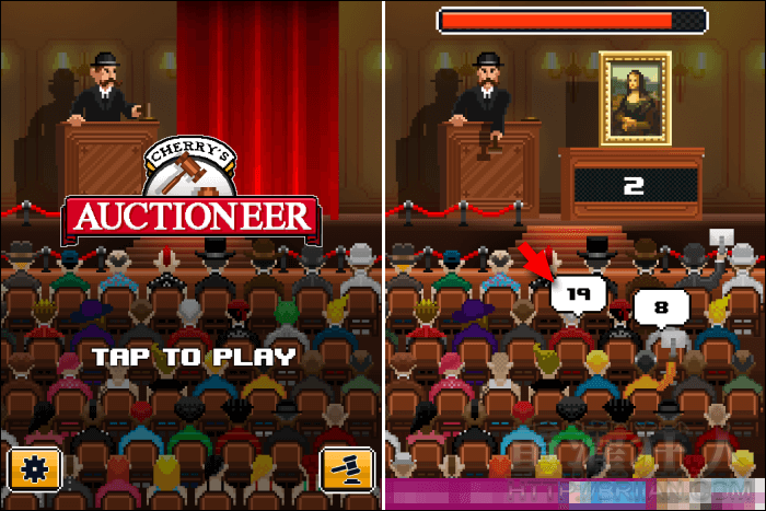 auctioneer_1