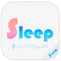 sleepingfree_0