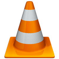 VLC 影音播放器 v3.0.8(支援 Win, Mac, Linux, Android, iPhone…)