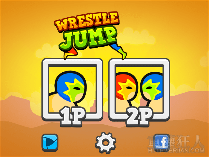 wrestlejump_1