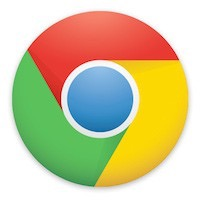 Google-Chrome-logo-200x200