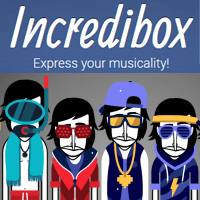 「Incredibox」有趣的 Beatbox 音樂創作網站