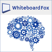 whiteboardfox_0