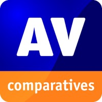 AV-Comparatives logo 200x200