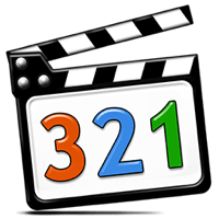 Media_Player_Classic_logo