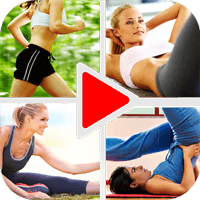 exerciseforwomen_0