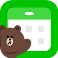好友相約時間難喬?用「LINE 挑日子」快速又方便(iPhone, Android)
