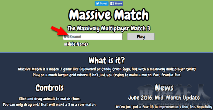 massivematch_1