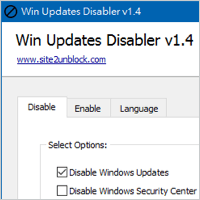 Win-Updates-Disabler-200