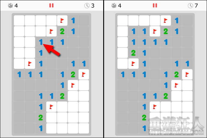 crazyminesweeper_3