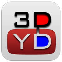 3d-youtube-downloader