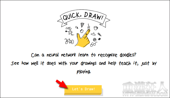 quickdraw_1
