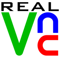 RealVNC v6.4.1 遠端桌面、電腦遠端遙控工具(Windows, Mac, Linux, Android, iOS)
