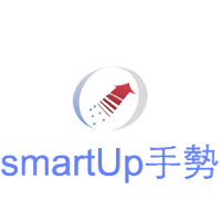 smartUp 讓 Google Chrome 支援「滑鼠手勢」操作