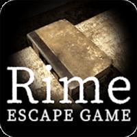 「密室逃脫 : Rime」從神祕的舊書世界逃離吧!多種結局、難度適中!(Android)